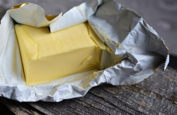 mantequilla-barra