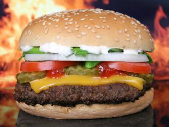hamburguesa-comida-rapida