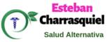 estebancharrasquiel-logotipo