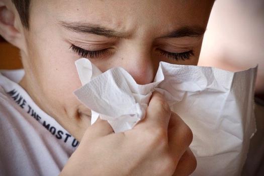 nino-enfermo-de-coronavirus