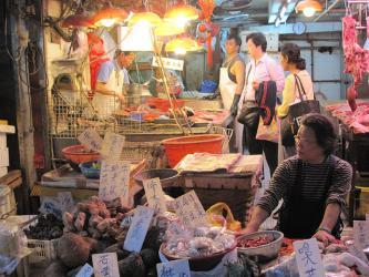 tipico-mercado-chino