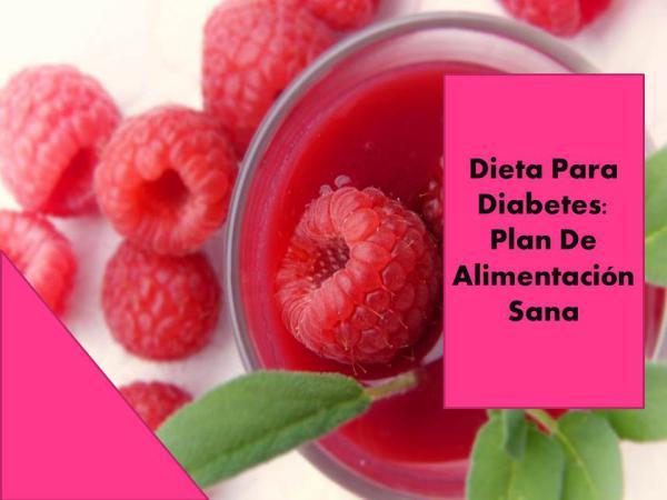 Banner-Dieta-diabetes-plan-alimentacion-sana