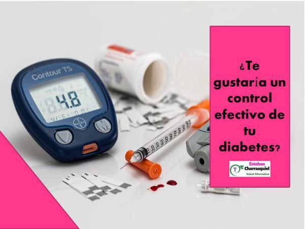 Banner-control-efectivo-diabetes