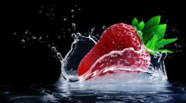 fresa-fruta