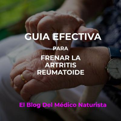 artritis-reumatoide-banner