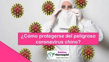 Banner-Protegerse-coronavirus-chino