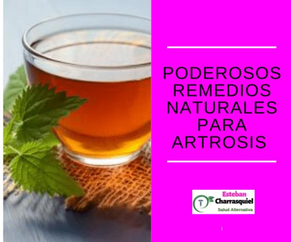 Banner-Remedios-naturales-artrosis